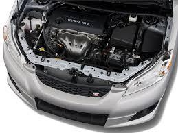 lexus v8 vvti overheating 2010 toyota matrix reviews and rating motor trend