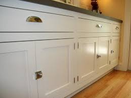Cabinet Doors For Kitchen Shaker Doors For Kitchen Cabinets White Shaker Cabinet