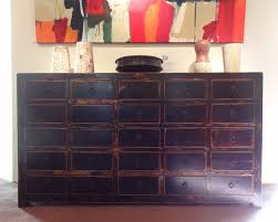 Oriental Sideboards Antique Sideboards Gallery Categories Aptos Cruz