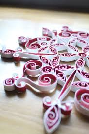 713 best quilling images on pinterest quilling ideas paper and