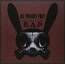 where to buy a photo album where to buy b a p albums b a p amino