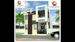 Home Design Modern Small by Modern Small House Design Youtube