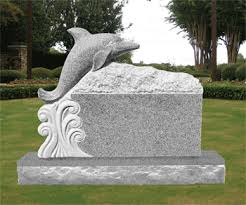 baby headstones baby headstones child and infant gravestones