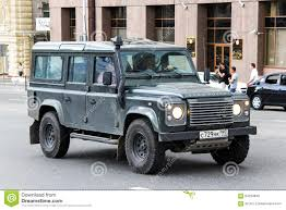 2000 land rover defender land rover defender editorial photo image of outside 64294846