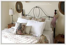 100 ballard designs bedding love the bed going to have to ballard designs bedding from my front porch to yours simple touches of christmas guest