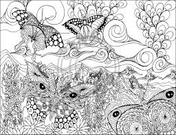 phil lewis art coloring books for adults drawing and painting