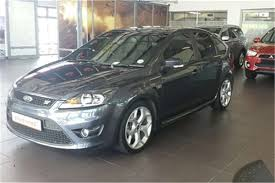 ford focus st 2011 for sale 2011 ford focus focus st 5 door cars for sale in gauteng r 204