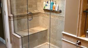 bathroom walk in shower designs fantastic bathroom designs shower unity ideas small bathroom walk