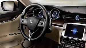 maserati granturismo 2015 interior maserati quattroporte 2015 gts price mileage reviews