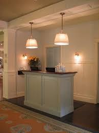 cool spa reception desk best 25 salon reception desk ideas on salon ideas