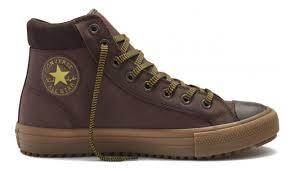 100 converse shoes fashion converse shoes mens premier