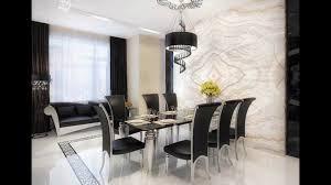 elite dining room furniture dinning elite dining table elite modern furniture modern dining