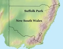 Map Of Rocky Point Suffolk Suffolk Park Nsw Planet Suffolk Bringing Together The Suffolks