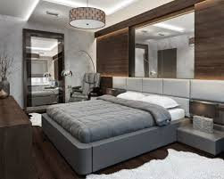 most popular bedroom warm paint colors for luxury modern interior