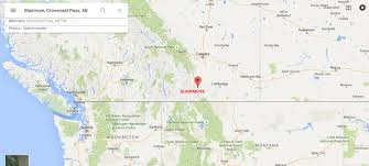 Nayarit Mexico Map by Amber Alert Little Abducted In Alberta Canada Album On Imgur