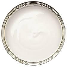 emulsion paint colours wickes colour home vinyl matt emulsion paint falling feather