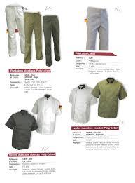 vetements de cuisine vêtements de cuisine vêtements vié à sète prêt à porter
