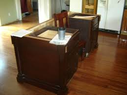kitchen island base coffee table articles with building kitchen island base cabinets