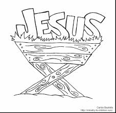 fabulous jesus christ coloring pages with coloring pages of jesus