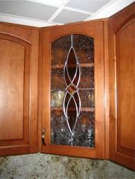 can you paint glass kitchen cabinets 68 ideas painting glass panels cabinet doors for 2019