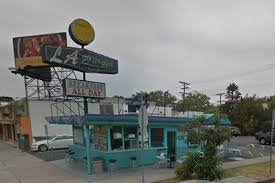 la burger city considers landmarking 1960s hamburger stand in mid