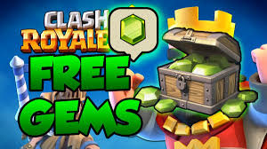 clash royale hack unlimited free gems 2017 clash royale free gems