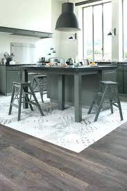 lino pour cuisine cuisine lino linoleum pour sol calvicienuncamais info