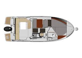 nc 795 jeanneau boats