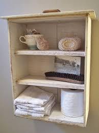 best 25 drawer shelves ideas on pinterest drawer shelves diy