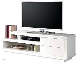 bureau design blanc laqué amovible max bureau design noir laque bureau design noir laquac amovible t max