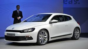 vauxhall scirocco volkswagen u0027s next scirocco to go fully electric the week uk