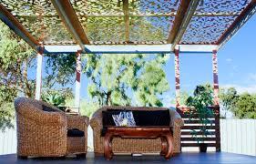 garden privacy screens bunnings home outdoor decoration