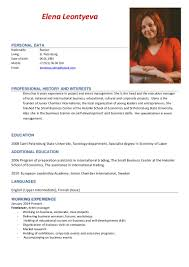 event coordinator resume sample event manager resume sample event planner resume 8 documents in beautiful event manager resume pictures guide to the perfect