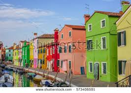 Burano Italy Burano Lace Stock Images Royalty Free Images U0026 Vectors Shutterstock
