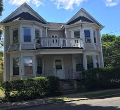 2 Bedroom Apartments In Lynn Ma 262 Parkland Ave Lynn Ma 01905 Estimate And Home Details Trulia