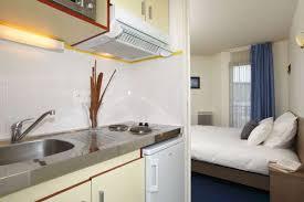 cuisine nantes 15359 nantes c t1 cuisinesejour 2appartement hotel appartcity sejour jpg