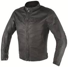 motocross leather jacket dainese archivio d1 perforated leather jacket cycle gear