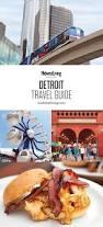 197 best michigan travel images on pinterest michigan travel