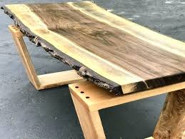 Slab Coffee Table Wood Slab Coffee Table Wood Slab Coffee Table Uk Twip Me