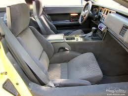 c4 corvette upgrades corvette cloth seats more or less than meets the eye