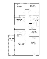 2 Bedroom Apartments In Champaign Il Dorchester Management Champaign Il Cheap Apartments Loft Bedrooms