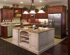 kitchen island cabinets for sale kitchen cabinets sale hbe kitchen