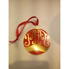 christmas ornaments u2013 custom kings