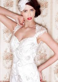 Wedding Dresses Edinburgh 15 Gorgeous Wedding Dresses By Charlotte Balbier