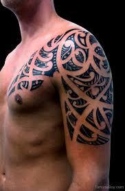 maori tribal tattoos tattoo designs tattoo pictures page 15