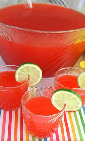 best 25 fruit punch recipes ideas on pinterest punch punch