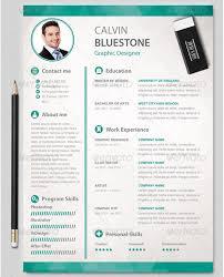 Top Free Resume Templates Free Resume Templates For Pages Top 27 Best Free Resume Templates