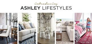 Ashley Furniture Dining Room Table Set by Ashley Furniture Homestore Dining Room Moncler Factory Outlets Com