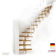 arke treppen mittelholmtreppe 1 4 gewendelte geschosstreppe steinhaus treppen
