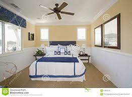 nautical themed bedrooms fallacio us fallacio us